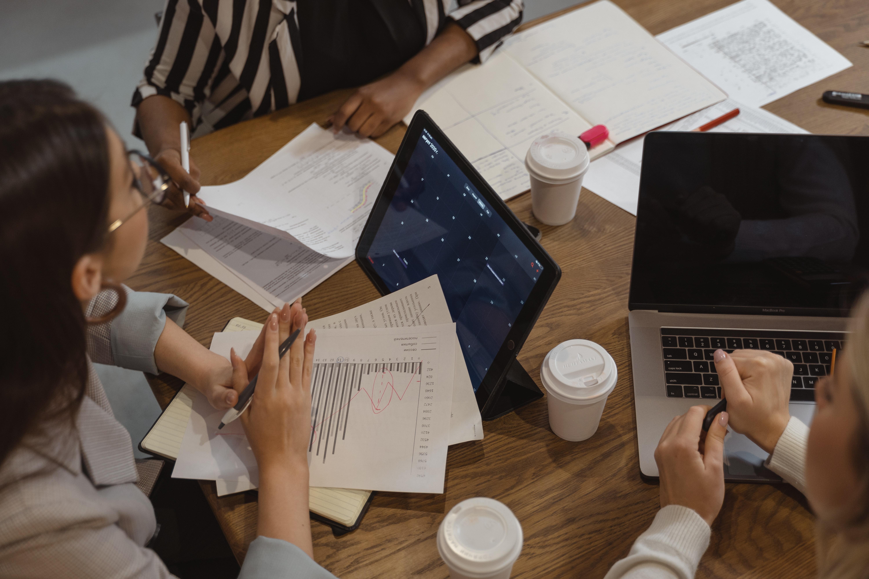 फ्रेशवर्क्स की टॉप लीडरशिप में 4 महिलाएं, कंपनी की हर तीसरी कर्मचारी भी महिला|वुमन,Women - Dainik Bhaskar