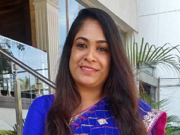 मां ने कहा- डॉक्टर ससुर ने कोविड पेशेंट लाकर बेटी को संक्रमित कराया, ऑक्सीजन मास्क हटाकर मार डाला; पुलिस बोली- शादी में आए लोगों को बुलाओ|इंदौर,Indore - Dainik Bhaskar