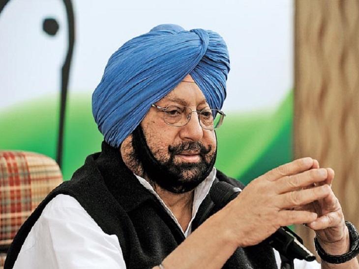 मंत्री न बनाने से नाराज विधायक कैप्टन के साथ जाकर कांग्रेस की मुश्किल बढ़ा सकते हैं।
