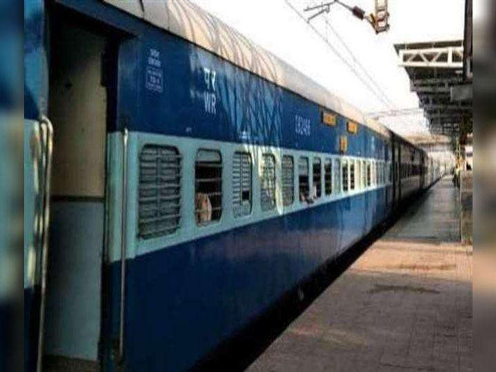 अजमेर-आगरा के बीच 2 व दिल्ली भगत की कोठी के बीच स्पेशल ट्रेन चलेगी, बांदीकुई और दौसा में ठहराव दौसा,Dausa - Dainik Bhaskar