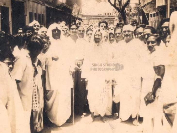 चुनाव में कांग्रेस ने राज देव सिंह को पंडित दीनदयाल उपाध्याय के खिलाफ अपना प्रत्याशी बनाया था।