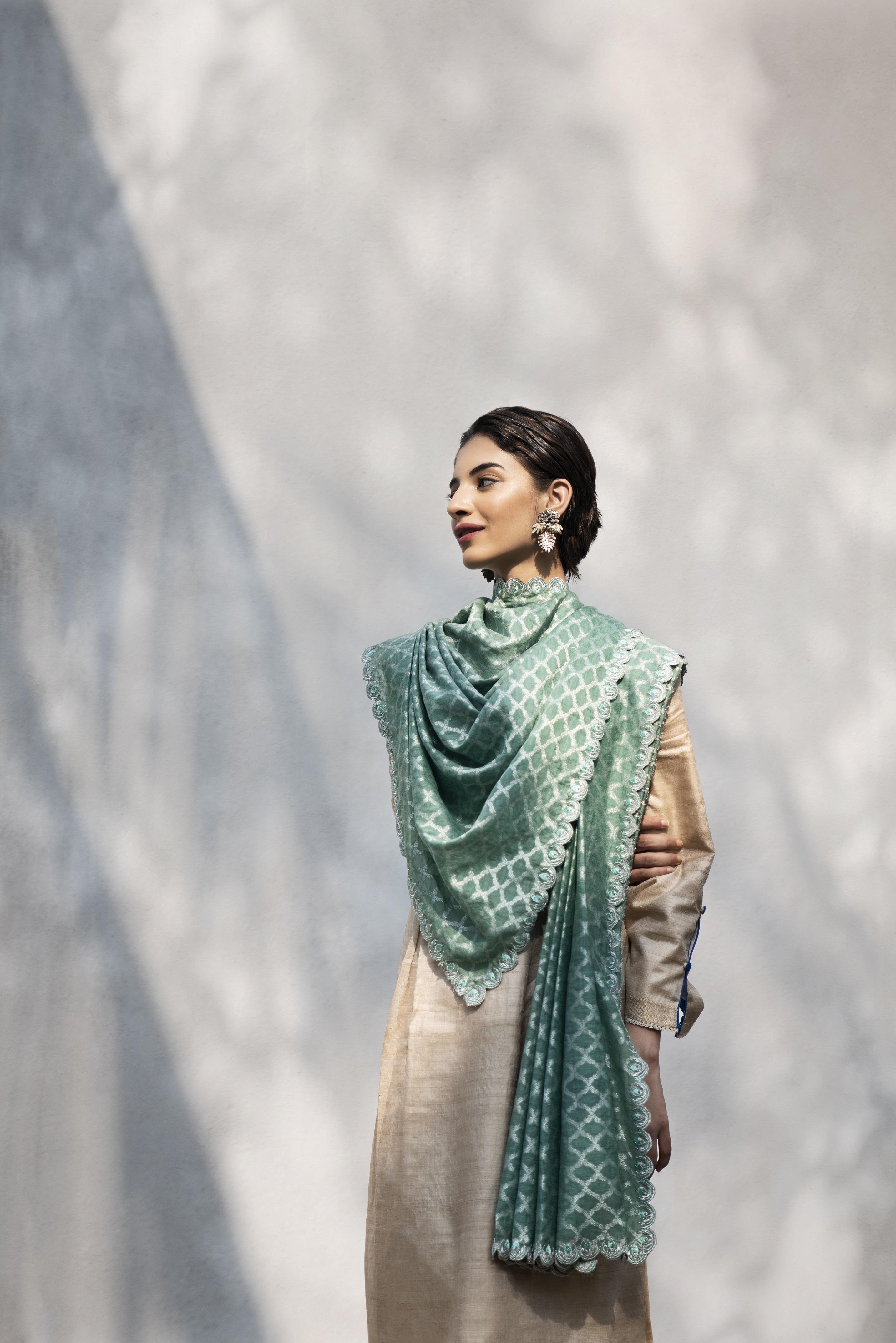 फोटोजन्य: तनीरा पहनने के लिए तैयार संग्रह