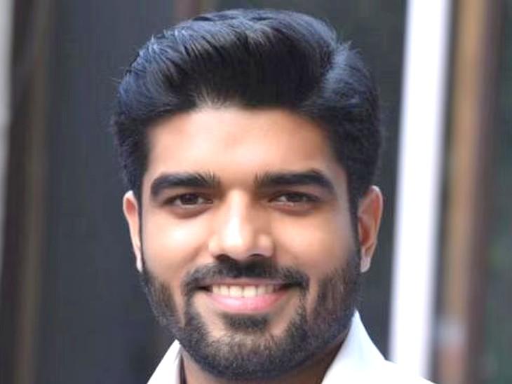 दुष्कर्म मामले में आरोपी LJP सांसद प्रिंस राज की अग्रिम जमानत पर आज आएगा फैसला|देश,National - Dainik Bhaskar