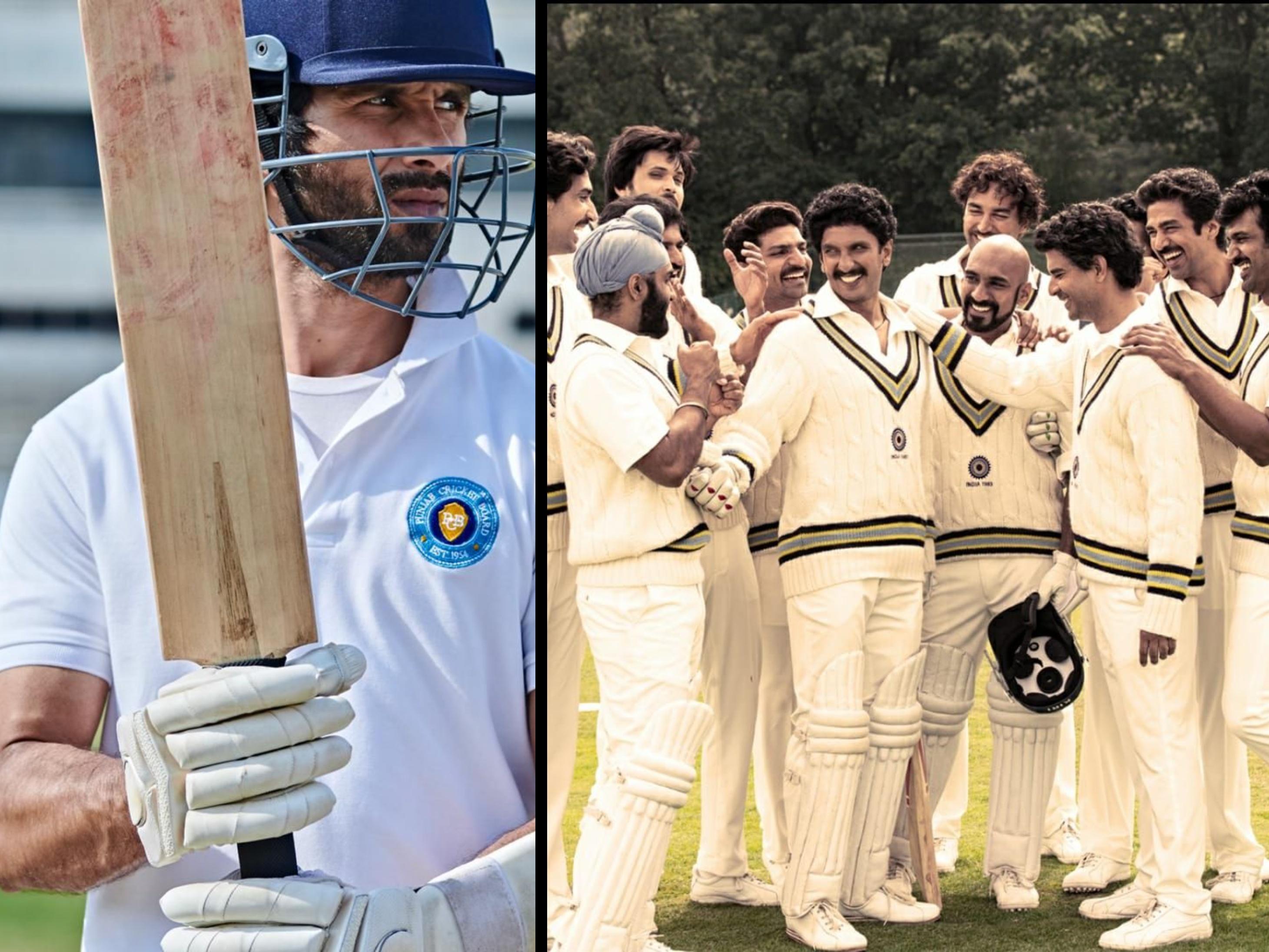 अब तक 12 डेट कन्फर्म; अजय देवगन की मेडे 29 अप्रैल को होगी रिलीज, कार्तिक की भूल-भुलैया 2 को मिला मार्च का आखिरी शुक्रवार बॉलीवुड,Bollywood - Dainik Bhaskar