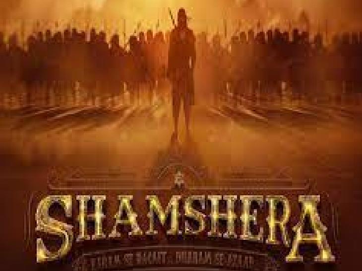 महाराष्ट्र में सिनेमाघर खुलने का फायदा देशभर के बाकी थिएटरों को, फिल्मों की रिलीज का लगेगा रेला, रविवार को एक दर्जन फिल्में हुईं अनाउंस|बॉलीवुड,Bollywood - Dainik Bhaskar
