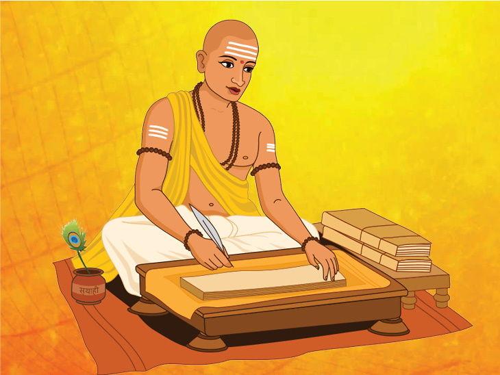 इस हफ्ते भी रहेगा पितृ पक्ष, इन दिनों में महालक्ष्मी और एकादशी व्रत भी|धर्म,Dharm - Dainik Bhaskar