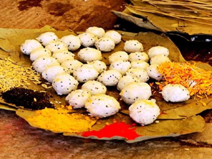अगर श्राद्ध कर्म नहीं कर पा रहे हैं तो जरूरतमंद लोगों को खाना खिलाएं और दान-पुण्य करें|धर्म,Dharm - Dainik Bhaskar