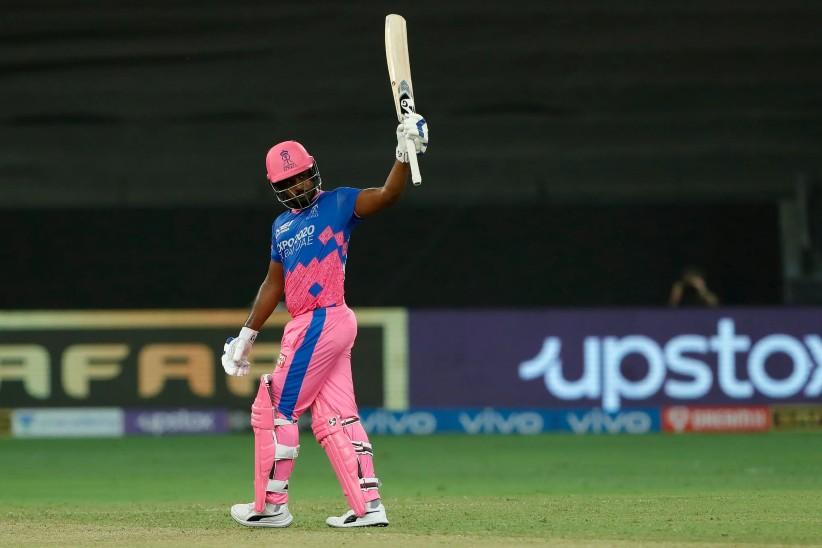 हैदराबाद के खिलाफ सबसे ज्यादा रन बनाने वाले बल्लेबाज बने; IPLमें पूरे किए 3000 रन|IPL 2021,IPL 2021 - Dainik Bhaskar