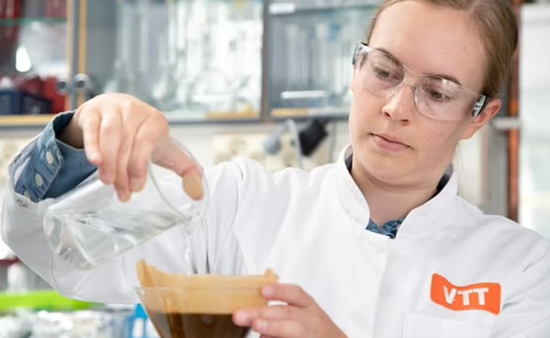 वैज्ञानिकों का कहना है, लैब में कॉफी तैयार करने का नया तरीका बड़े स्तर पर इसका प्रोडक्शन करने में मदद करेगा।