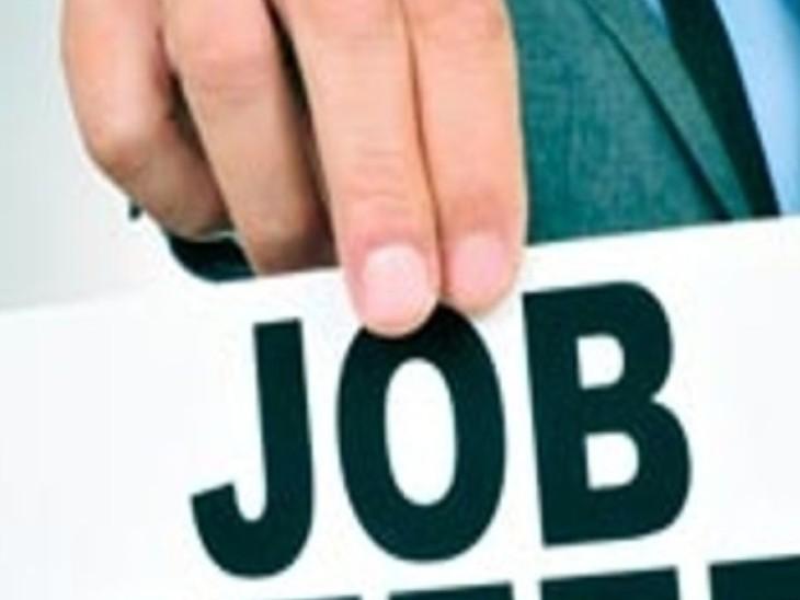दो महीने में 16 लाख से ज्यादा को मिला रोजगार; 45 लाख बेरोजगारों को वापसी का इंतजार|देश,National - Dainik Bhaskar