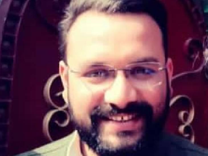 7 साल से विधायक समेत 3 पर अपहरण का चल रहा केस; जा सकती है विधायकी, लखनऊ की एमपी-एमएलए कोर्ट से सुनाया जाएगा फैसला|महराजगंज,Maharajganj - Dainik Bhaskar