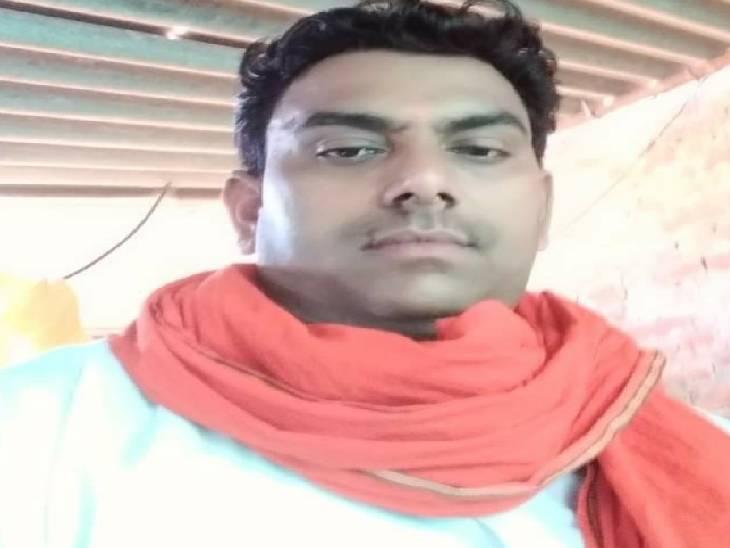 15 दिनों में गायब हुए चार लोग, दो मिले; दो लोग अब भी है लापता- पुलिस कर रही तलाश|गोंडा,Gonda - Dainik Bhaskar