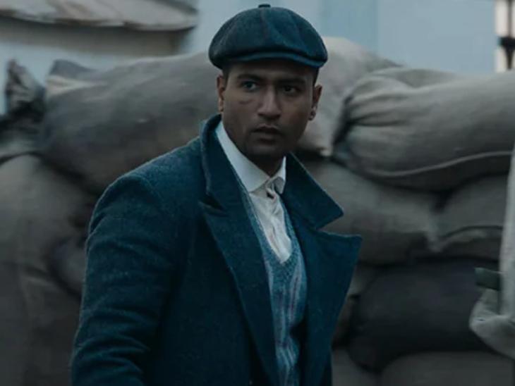 विक्की कौशल की 'सरदार उधम सिंह' का ट्रेलर हुआ रिलीज, कार्तिक आर्यन ने 'फ्रेडी' की शूटिंग की खत्म|बॉलीवुड,Bollywood - Dainik Bhaskar