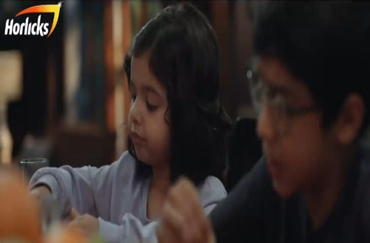 टीवी में बच्चों को देखा तो मां से कहा था- हम भी स्क्रीन पर आएंगे; विज्ञापन और वेब सीरीज के बाद अब फिल्मों में आने की तैयारी|चित्तौड़गढ़,Chittorgarh - Dainik Bhaskar