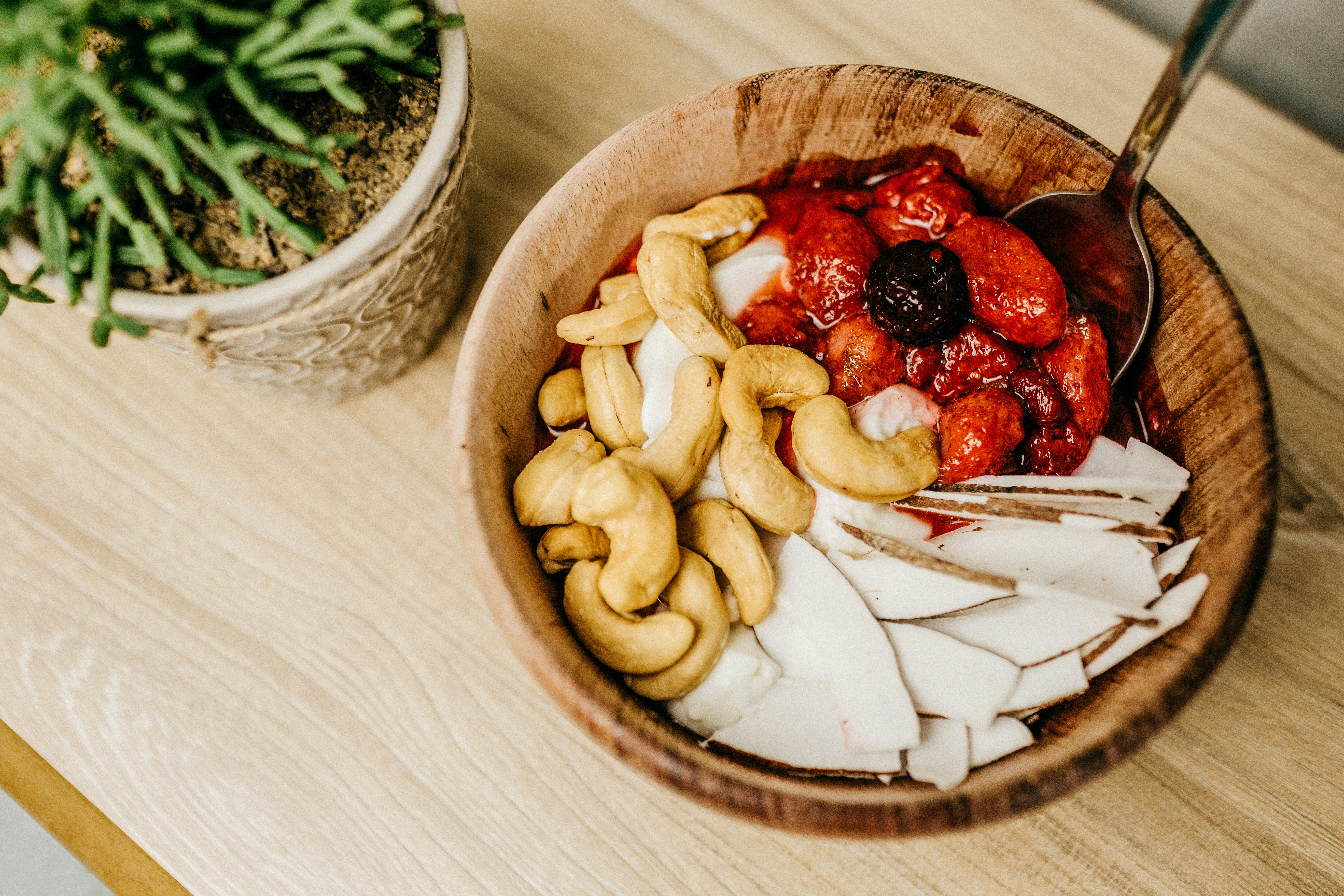 जानें इसके हैरान कर देने वाले फायदे, किन लोगों को नहीं खाने चाहिए काजू? हेल्थ एंड फिटनेस,Health & Fitness - Dainik Bhaskar