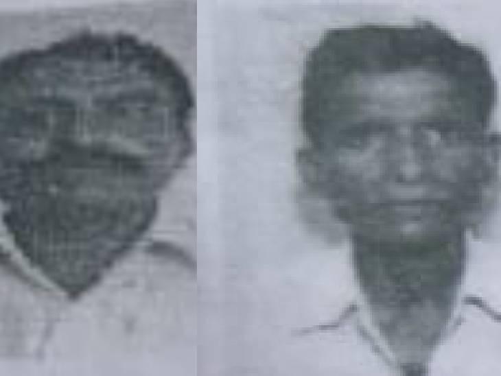 टेबल फैन को उठाते समय करंट की चपेट में आया भाई, बचाने गया छोटा भी चिपका, अस्पताल पहुंचने तक गई दोनों की जान|फतेहपुर,Fatehpur - Dainik Bhaskar