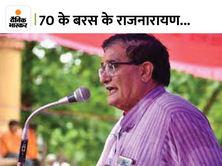 कांग्रेस ने 15 साल बाद खंडवा लोकल से उम्मीदवार उतारा, 3 बार के MLA के लिए चुनौती कि बेटा हार चुका है उपचुनाव, खासियत है कि नाम से गांव का जुड़ाव|खंडवा,Khandwa - Dainik Bhaskar