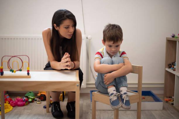 जहरीली हवा से बच्चों में ऑटिज्म होने का खतरा 78 प्रतिशत