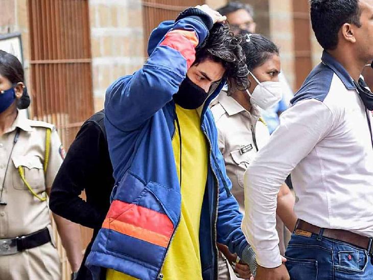 NCB जोनल डायरेक्टर समीर वानखेड़े बोले- हम किसी को निशाना नहीं बना रहे हैं, एनसीबी ने पूरे साल पेडलर्स और सप्लायर्स को गिरफ्तार किया है बॉलीवुड,Bollywood - Dainik Bhaskar