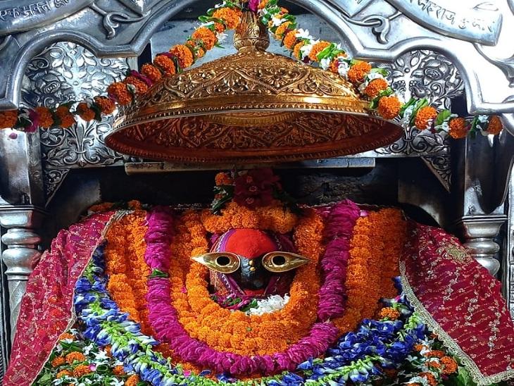 वाराणसी से मिर्जापुर कल से जाएंगी 40 बसें, हर 30 मिनट पर कैंट रोडवेज से मिलेगी सुविधा; श्रद्धालुओं को नहीं होगी दिक्कत मिर्जापुर,Mirzapur - Dainik Bhaskar