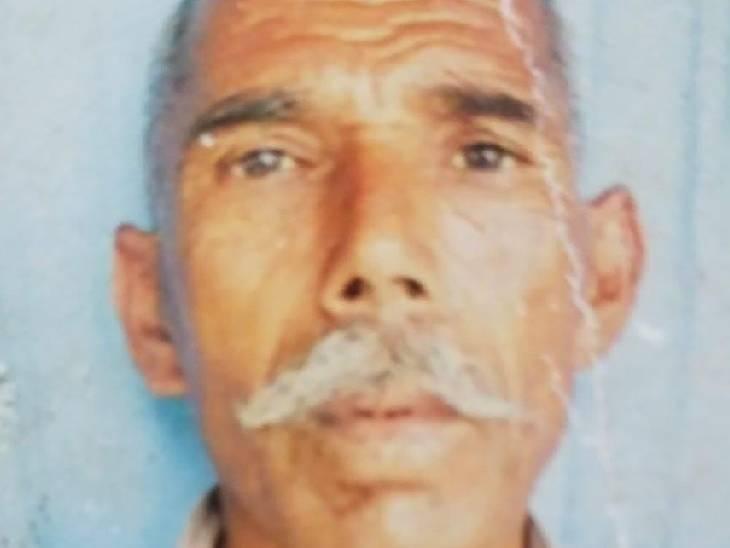 गाली-गलौज का विरोध करने पर पीटा, पथराव भी किया; 4 आरोपियों की तलाश कर रही पुलिस|बदायूं,Badaun - Dainik Bhaskar