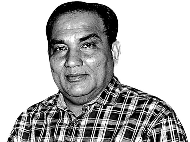 हिंसा से नहीं निकल सकता किसान आंदोलन का हल, सरकार को पूरी संजीदगी, ईमानदारी और निष्पक्षता से इस मामले में कार्रवाई करनी चाहिए|ओपिनियन,Opinion - Dainik Bhaskar