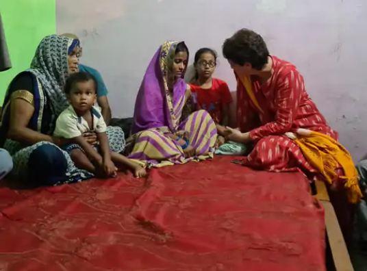 पाकिस्तान में 6 तीव्रता का भूकंप; 15 लोगों के मारे जाने की खबर, रेस्क्यू ऑपरेशन शुरू किया गया|देश,National - Dainik Bhaskar
