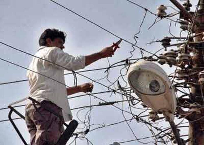MPEB ने दुर्गा उत्सव के लिए बनाई नई व्यवस्था, जारी किया मोबाईल नंबर, आसानी से ले सकेंगे कनेक्शन|छिंदवाड़ा,Chhindwara - Dainik Bhaskar