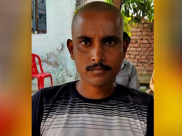 रमन के भाई पवन सरकार और किसान दोनों से नाराज हैं। उनका कहना है कि रमन को वक्त पर इलाज मिलता तो शायद उनकी जान बच जाती।