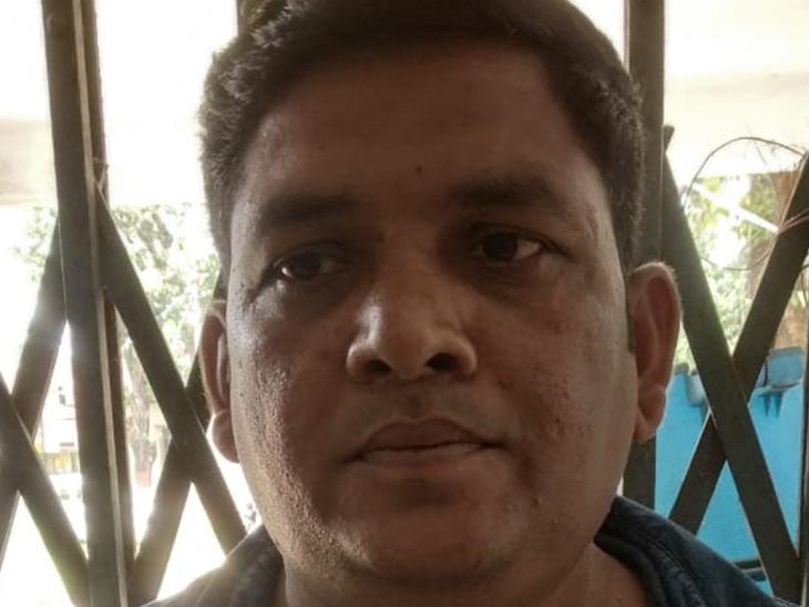 नेपाल में बेचने ले जा रहा था आरोपित; इंडो-नेपाल बॉर्डर पर तैनात एसएसबी जवानों ने की कार्रवाई बिहार,Bihar - Dainik Bhaskar