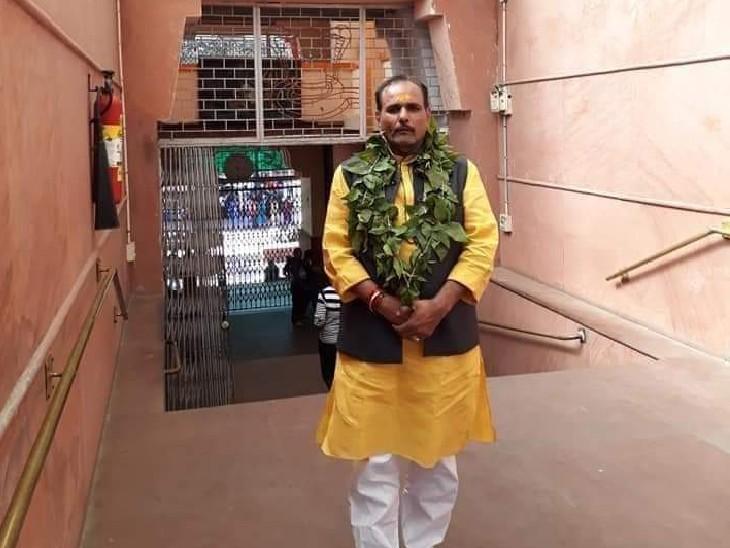 सृजन घोटाले को सामने लाने में जुटी ED की टीम करेगी पूछताछ, 28 सितंबर को हुई थी इनकी गिरफ्तारी बिहार,Bihar - Dainik Bhaskar