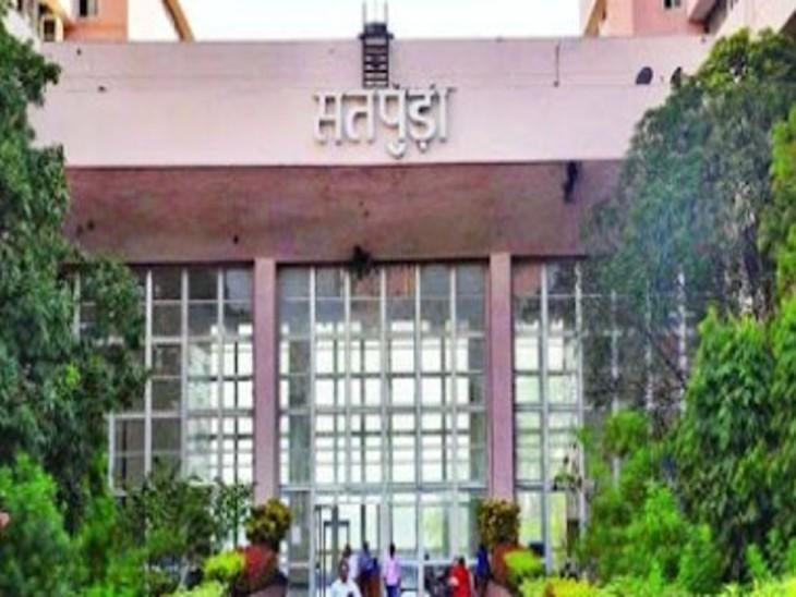 चिकित्सा शिक्षा प्रवेश नियम-2018; मध्यप्रदेश में जूनियर डॉक्टर्स ने अब हड़ताल की तो एडमिशन निरस्त होंगे|भोपाल,Bhopal - Dainik Bhaskar