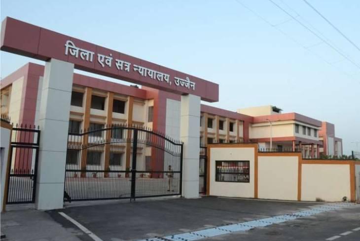उज्जैन में धारदार चाकू लेकर घूमने पर 3 साल की कैद, 2019 में आर्म्स एक्ट 25 में संशोधन के पहले ऐसे मामलों में एक साल की सजा दी जाती थी|उज्जैन,Ujjain - Dainik Bhaskar