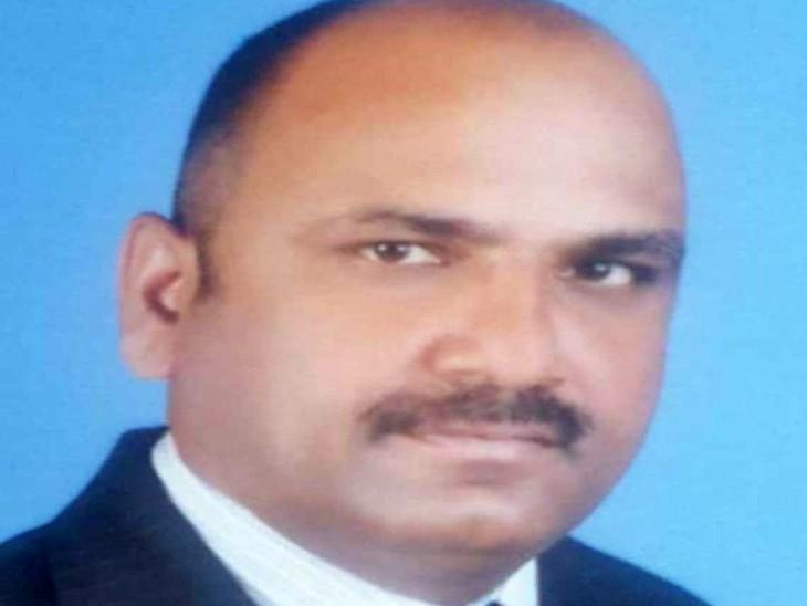 अस्पताल की डायरेक्टर ने धमकियां देकर रुपए ऐंठने के लगाए आरोप, बेटे-बेटी और छोटे भाई समेत 5 के खिलाफ मामला दर्ज|उदयपुर,Udaipur - Dainik Bhaskar