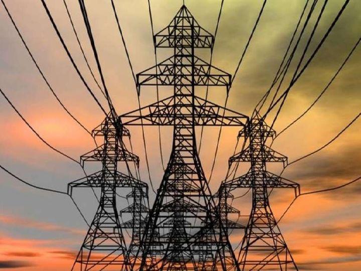 कोलार, नेहरू नगर समेत कई क्षेत्रों में 6 घंटे गुल रहेगी बिजली|भोपाल,Bhopal - Dainik Bhaskar