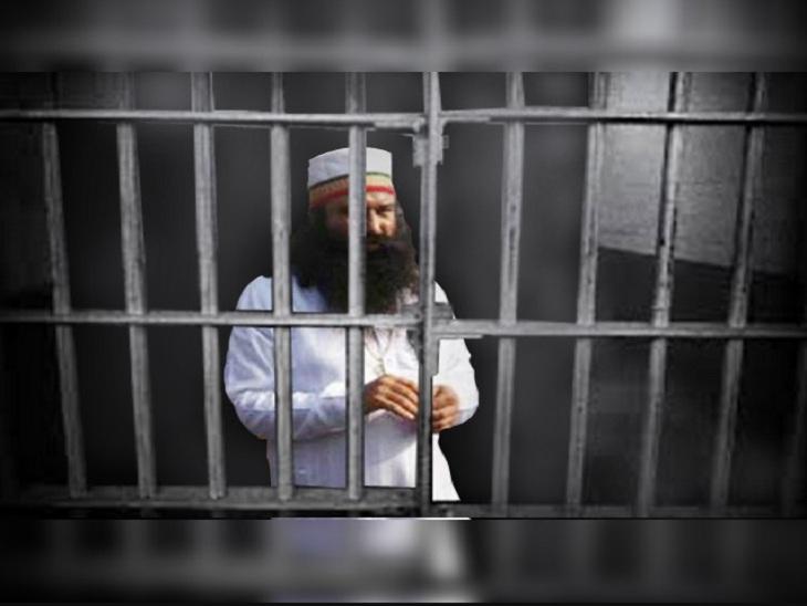 19 साल पुराने मामले में पंचकूला में CBI की विशेष अदालत में हुई सुनवाई; 12 अक्टूबर को सुनाई जाएगी सजा|हरियाणा,Haryana - Dainik Bhaskar