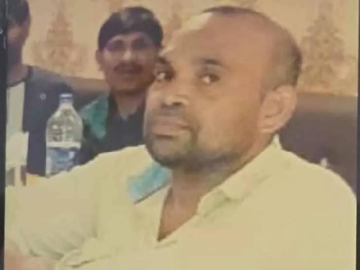 सोशल मीडिया पर धार्मिक भावनायें भड़काने वाली पोस्ट की थी, देर रात पुलिस से हुई शिकायत|सोनभद्र,Sonbhadra - Dainik Bhaskar