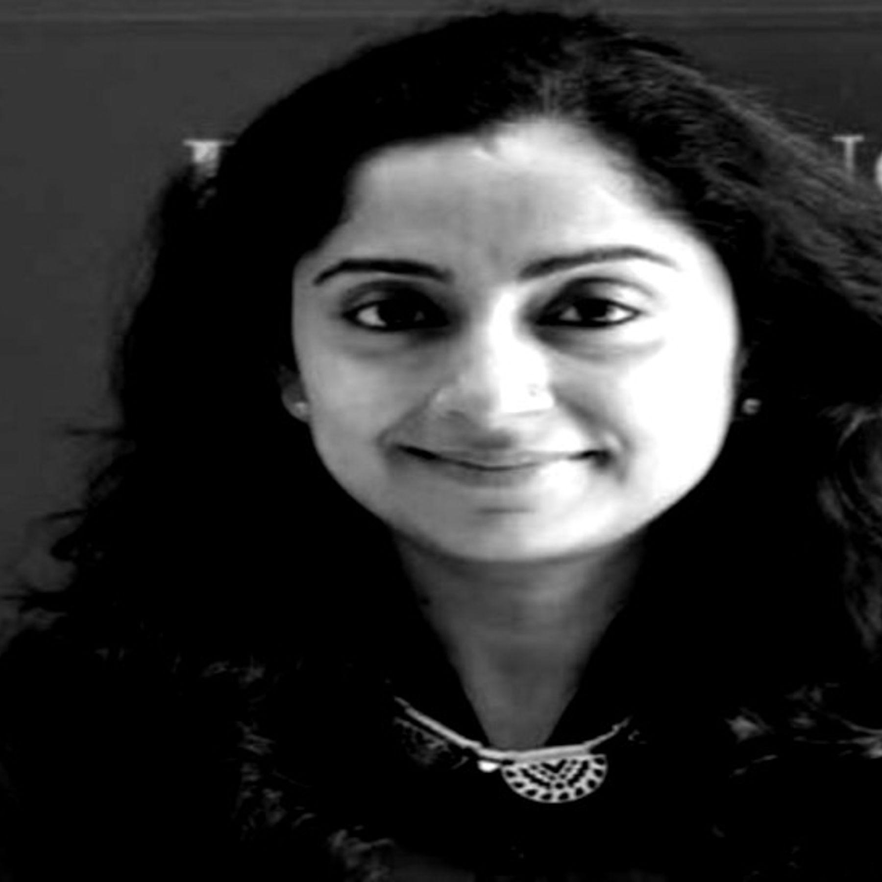 तीसरी लहर के डर में न रहें; रिकवरी के लिए काम करें, कोरोना के साथ जीने की रणनीतियां बनें|ओपिनियन,Opinion - Dainik Bhaskar