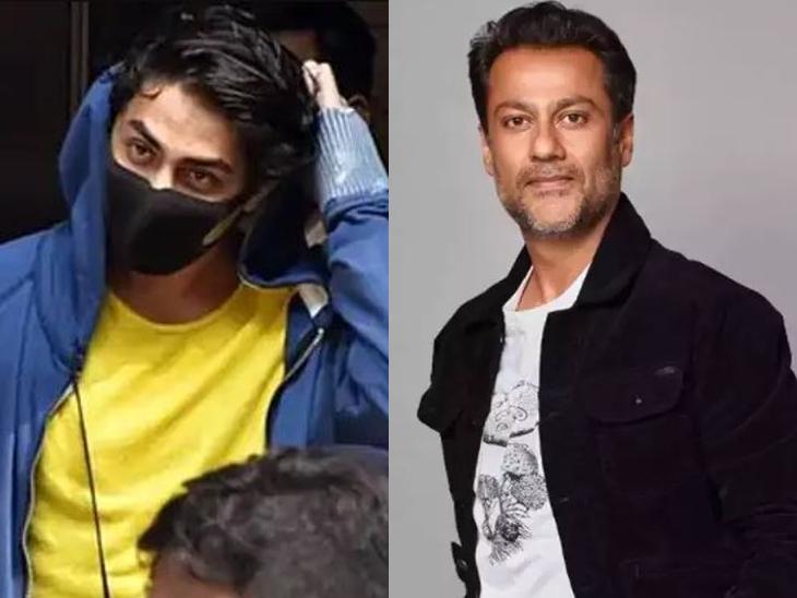 आर्यन खान के मामले में अब अभिषेक कपूर, जॉनी लीवर और सोनू सूद ने पोस्ट शेयर कर किया शाहरुख और गौरी का सपोर्ट|बॉलीवुड,Bollywood - Dainik Bhaskar