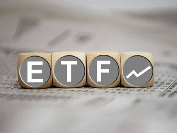 ट्रेडिंग में लचीलापन और इंडेक्स का फायदा सहित ये 6 कारण ETF को बनाते हैं निवेश के लिए बेहतर|बिजनेस,Business - Dainik Bhaskar