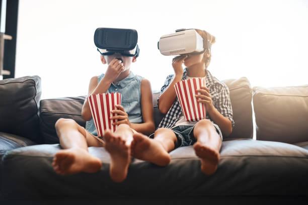 5 साल से कम उम्र के बच्चों का स्क्रीन टाइम फिक्स