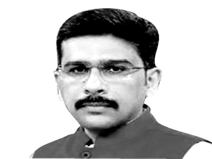 कांग्रेस की अंतर्कलह टीएमसी और 'आप' के लिए सुनहरा मौका बनकर आई है; राहुल के लिए आपदा में अवसर है उनकी पार्टी का बवाल|ओपिनियन,Opinion - Dainik Bhaskar