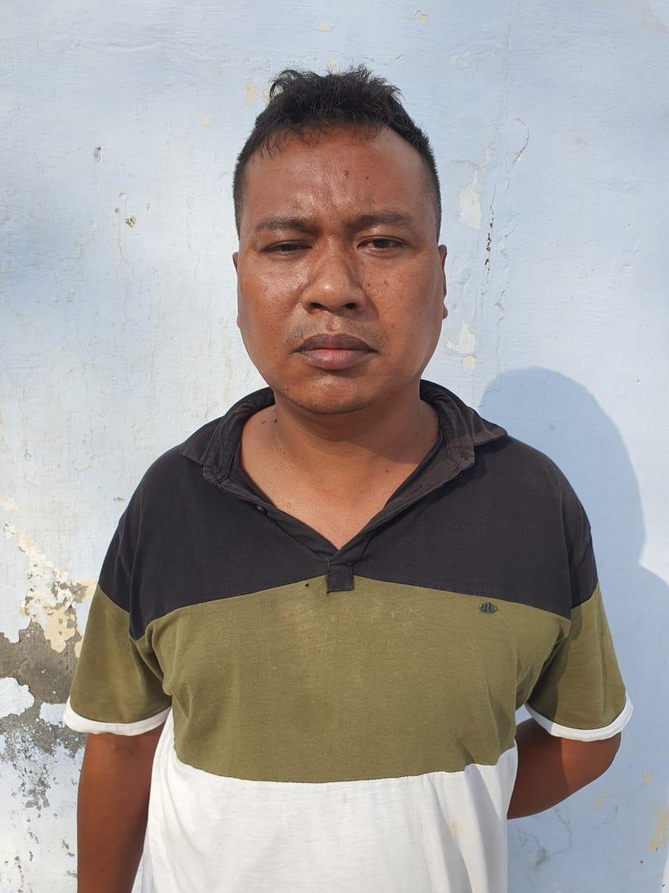 पुलिस ने मुक्तसर साहिब से किया गिरफ्तार, असम में बोडो लिबरेशन टाइगर फोर्स का सदस्य रह चुका है एक सदस्य|बठिंडा,Bathinda - Dainik Bhaskar