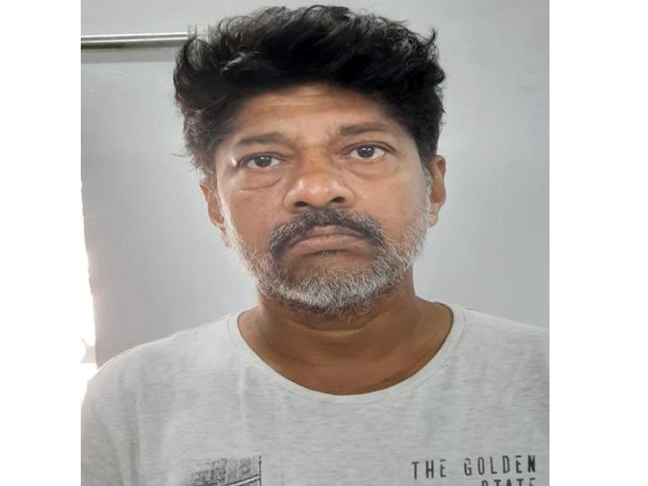 मुंबई में छापे के दौरान हुआ था फरार, मामले में अब तक हो चुकी है 36 की गिरफ्तारी; इंदौर में भी की थी सप्लाई|मध्य प्रदेश,Madhya Pradesh - Dainik Bhaskar