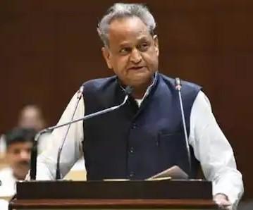 माउंट आबू, पुष्कर और पिलानी में 25-25 करोड़ और नाथद्वारा में 80 करोड़ के होंगे डवलप वर्क; ड्रेनेज, वाटर सप्लाई, ट्यूरिस्ट स्पॉट का होगा विकास|जयपुर,Jaipur - Dainik Bhaskar