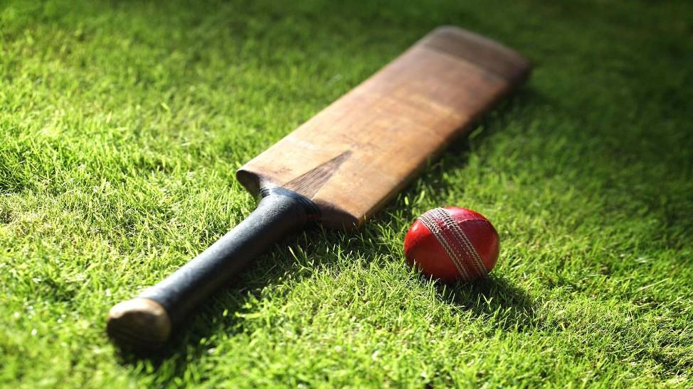 CGF ने कहा- 2026-2030 के लिए बनाया गया प्लान; ओलिंपिक खेलों में भी हो सकती है क्रिकेट की एंट्री|स्पोर्ट्स,Sports - Dainik Bhaskar