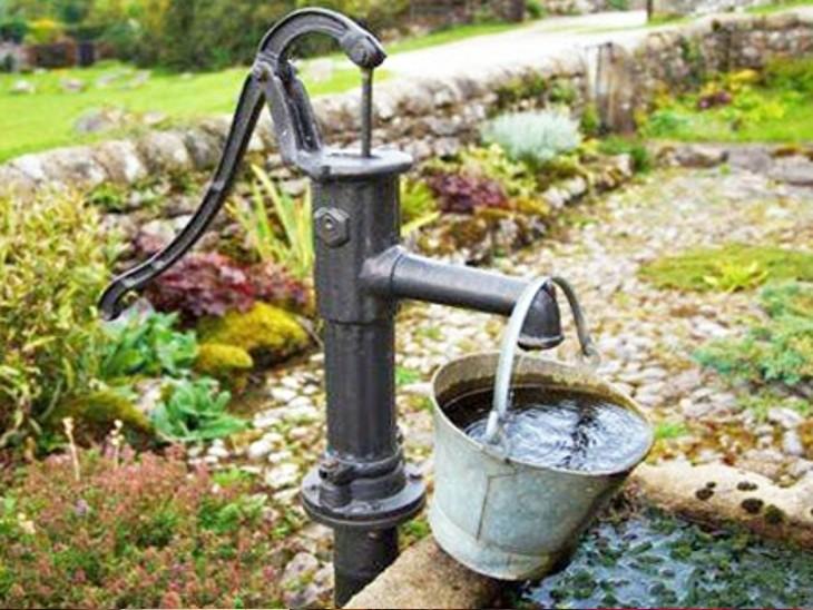 महावीर कैंसर संस्थान ने पानी की रैंडम सैंपलिंग से किया चौंकाने वाला खुलासा, अब तलाशा जाएगा यूरेनियम का स्रोत बिहार,Bihar - Dainik Bhaskar