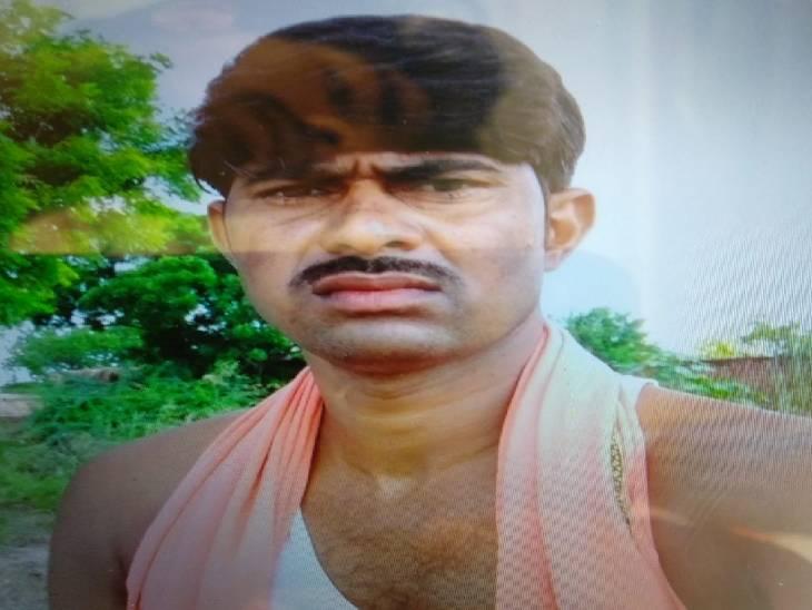 मरीज को लगा दिए कई सारे इंजेक्शन, तबियत बिगड़ने पर अपने गुरू के यहां भेजा, खुद मौके से हुआ फरार|मैनपुरी,Mainpuri - Dainik Bhaskar