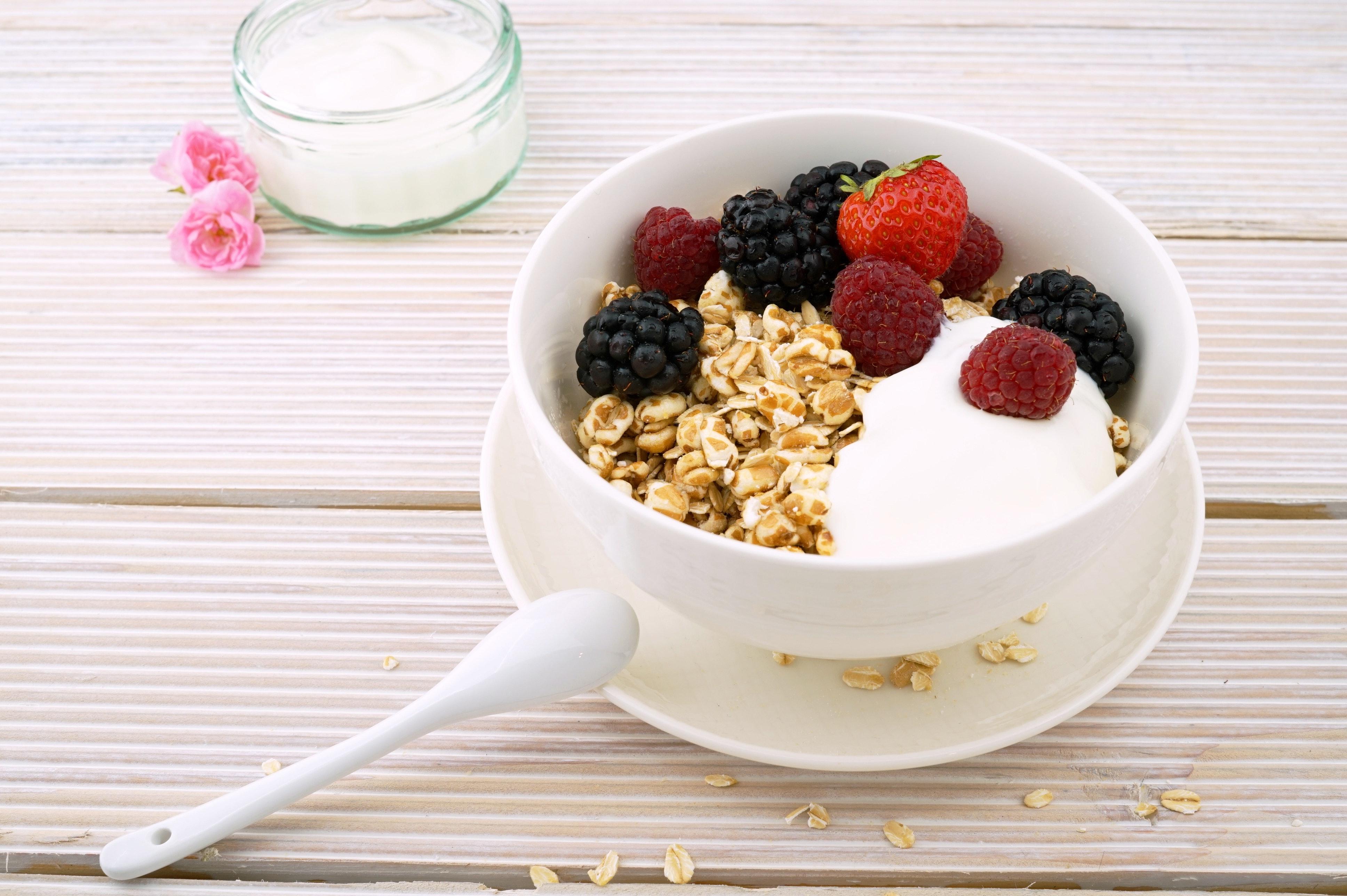 दूधकेटेस्टकोहेल्दी और टेस्टी बनाएं, बच्चों को ये स्वाद पसंद आएगा हेल्थ एंड फिटनेस,Health & Fitness - Dainik Bhaskar