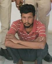 ड्रमों में भरा था 2,450 लीटर मिलावटी तेल, डीजल बनाकर माइनिंग एरिया में सस्ते दाम पर बेचता था आरोपी, गिरफ्तार|राजसमंद,Rajsamand - Dainik Bhaskar